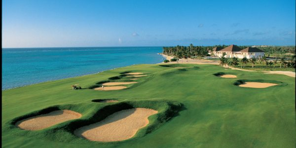 la-cana-golf-course-puntacana
