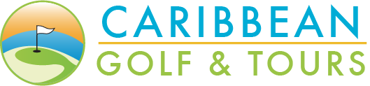 Carribean Golf & Tours